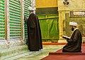 Al-Askari Mosque 12.jpg