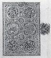 Al-Bawwab Koran girih.JPG