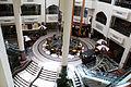 Al Aali Mall 2.jpg