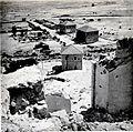 Al Auja before 1956.jpg