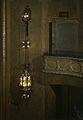 Alabama Theatre Auditorium Hanging Wall Lamp.jpg