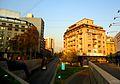 Alameda - Diagonal Paraguay - Carmen.JPG