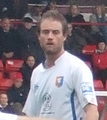 Alan O'Hare York City v. Mansfield Town 1.png