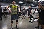 Alaska Guardsmen compete in CrossFit Open 140321-Z-MW427-725.jpg