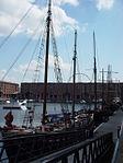 Albert Dock, Liverpool - 2013-06-07 (29).JPG