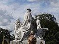 Albert Memorial WLM 01.jpg