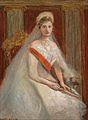 Albert von Keller Bildnis Zarin Alexandra Fjordorovna.jpg