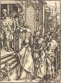 Albrecht Dürer - Ecce Homo (NGA 1943.3.3619).jpg