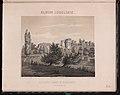 Album lubelskie. Oddzial 2. 1858-1859 (8265358).jpg