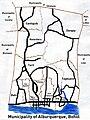 Alburquerque map.jpg