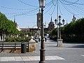 Alcala de Henares, Madrid, Spain - panoramio (22).jpg
