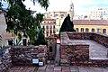 Alcazaba de Málaga (9033389866).jpg