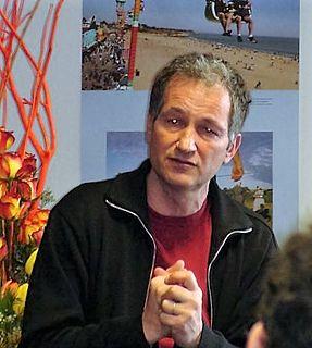 Aleš Debeljak Slovenian poet, essayist, critic