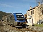 Alet-les-Bains railway station - 2004-02-01.jpg