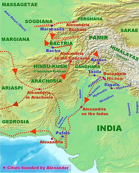 File:AlexanderConquestsInIndia.jpg