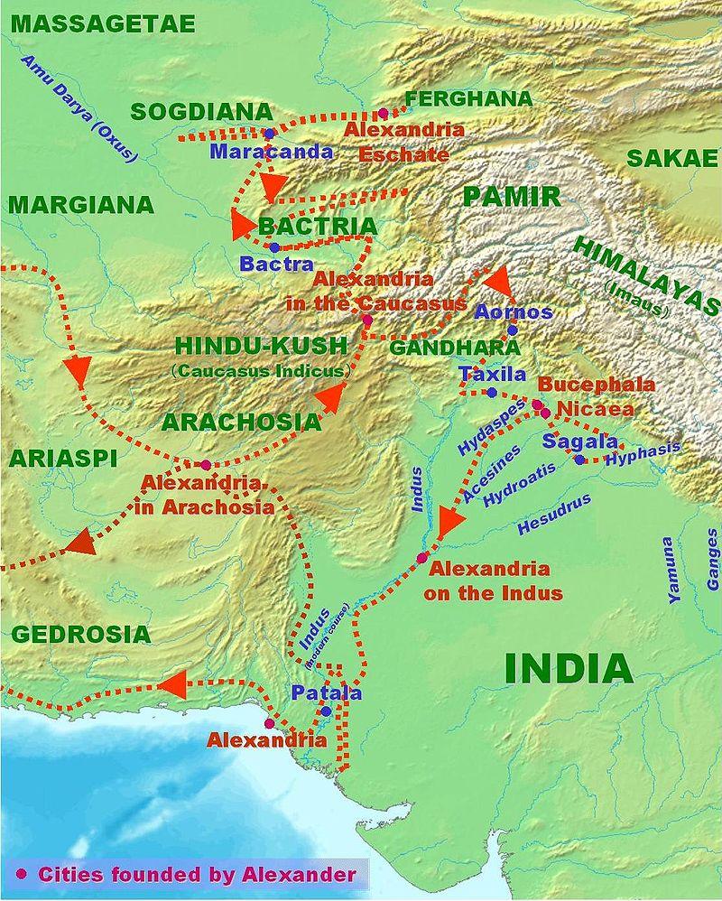 AlexanderConquestsInIndia.jpg