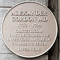 Alexander Gordon MD.jpg