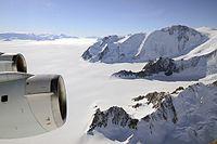 Alexander Island mountains (6280153095).jpg