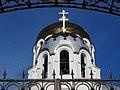 Alexander Nevsky Cathedral, Kamianets-Podilskyi 11.jpg