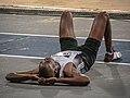 Alexis Copello - Triple saut Hommes (48614423783).jpg