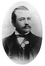 Alf Morgans (1850-1933).jpg
