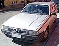 Alfa 75.jpg