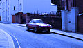 Alfa Romeo Giulietta (4).jpg