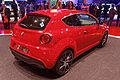 Alfa Romeo MiTo - Mondial de l'Automobile de Paris 2014 - 005.jpg