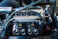Alfa Romeo twin-cam - Flickr - andrewbasterfield.jpg
