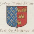 Alfons erb.png