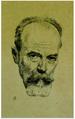 Alfred Roller Selfportrait.png