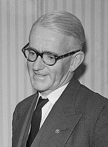 Alfred Stirling 1953.jpg