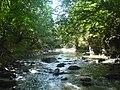 Algeti River.jpg