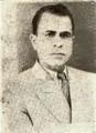 Ali-Morad Farashbandi.png
