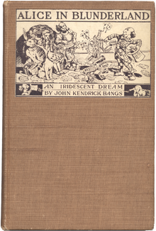 Alice-in-blunderland-cover-1907.png