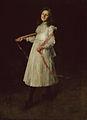 Alice by William Merritt Chase.jpg