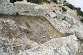 Aljibe ibérico en Castellar de Meca 05.jpg