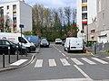 Allée Berry - Noisy-le-Sec (FR93) - 2021-04-16 - 2.jpg