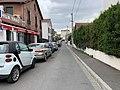 Allée Entente - Noisy-le-Sec (FR93) - 2021-04-18 - 1.jpg