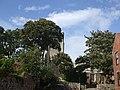 All Saints Church, Easington - geograph.org.uk - 1472544.jpg