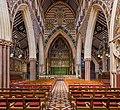 All Saints Margaret Street Interior 2, London, UK - Diliff.jpg