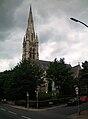 All Souls' Church, Halifax.JPG
