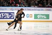Allison REED Saulius AMBRULEVICIUS-GPFrance 2018-Ice dance FD-IMG 4335.JPG