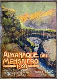 Almanaque del Mensajero 1921.pdf