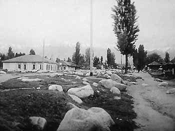 Almaty1921 Sel Malaya Almatinka