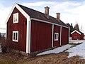Alnö hembygdsgård 12.JPG
