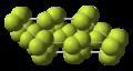 Alpha-fluorine-unit-cell-B-3D-vdW.png