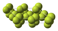 Alpha-fluorine-unit-cell-B-3D-vdW.png