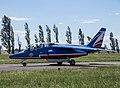 Alphajet -2 Orange 2019.jpg