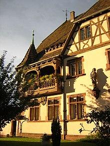 Alsacian House (Robertsau, Strasbourg).jpg